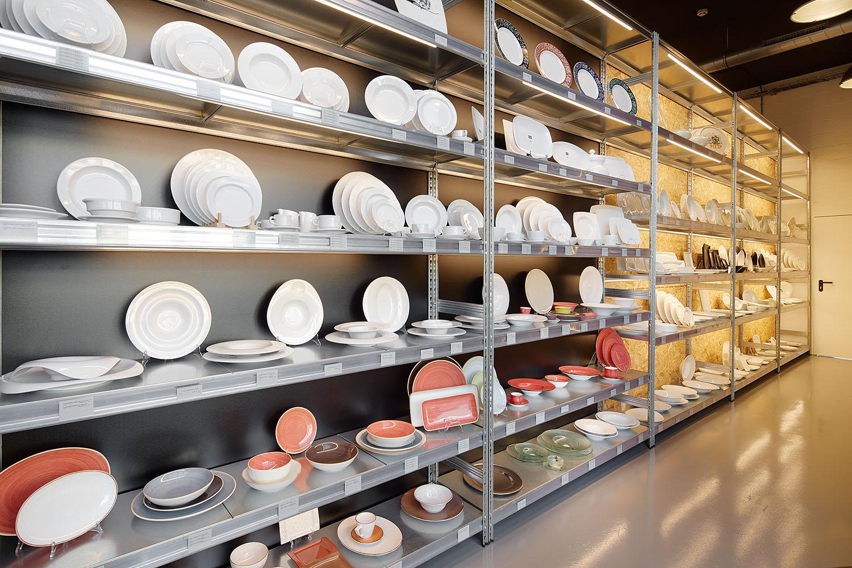 Suministro de material profesional para hosteler a y for Material de hosteleria